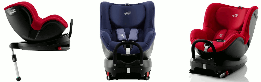 test britax r mer dualfix. Black Bedroom Furniture Sets. Home Design Ideas