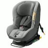 Maxi-Cosi MiloFix im Kindersitz Test