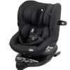 Joie i-Spin 360 im Kindersitz Test